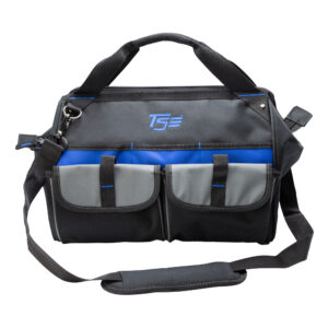 Extra Wide Tool Bag